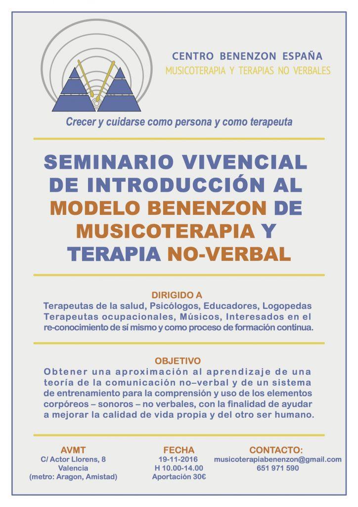 cartel-introduccion-mbmt-cbe19-noviembre